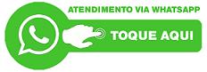 whatsapp Carreto palavra - Carreto Várzea do Palácio ⋆ Guarulhos ⋆ (11) 96254-8704