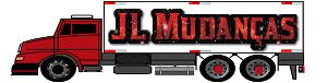 Logo do site JL Mudan%C3%A7as - Carreto na Zona Leste SP