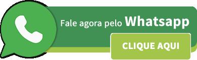 botao whatsapp fretes e mudanças rj - Frete Marechal Hermes RJ → (21) 98090-4238 Whatsapp