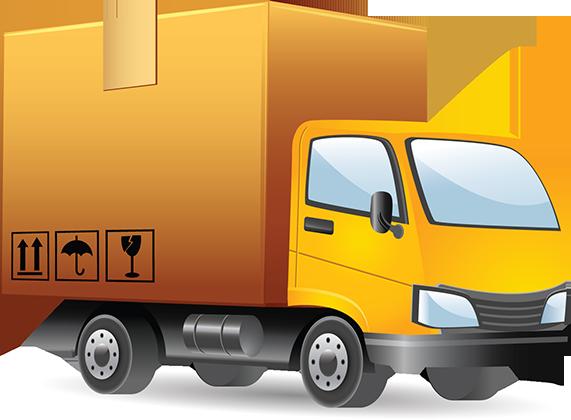 caminhão de mudanças no RJ - Carretos Salvador Barbalho (71) 99762... Whatsapp